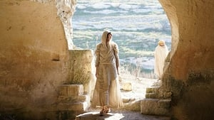 Watch Mary Magdalene (2018) Full Movie
