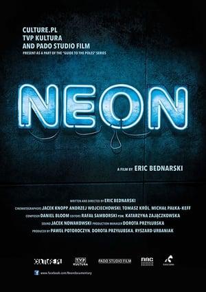 Neon (2014)