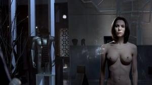 Captura de Espejo Siniestro 2