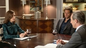 The Good Wife saison 6 episode 4