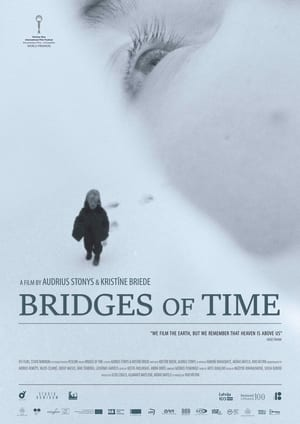 Laika tilti