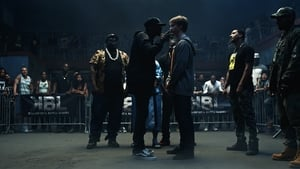 Bodied (2018) Watch Online Free