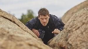 Assistir Hunters 1a Temporada Episodio 13 Dublado Legendado 1×13