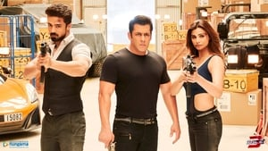 Race 3 (2018) Full Movie Watch Online HD Print Free Download