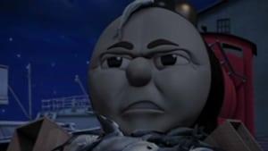 Thomas & Friends Season 17 :Episode 24  The Smelly Kipper