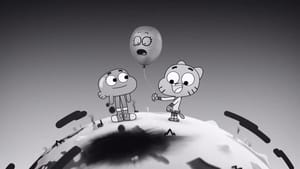watch The Amazing World of Gumball online Ep-11 full