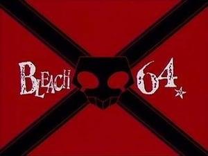 An Accomplished Oath! Get back Rukia!