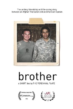 Brother (2017)