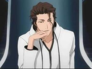Ikkaku's Hot-Blooded Kendo Tale