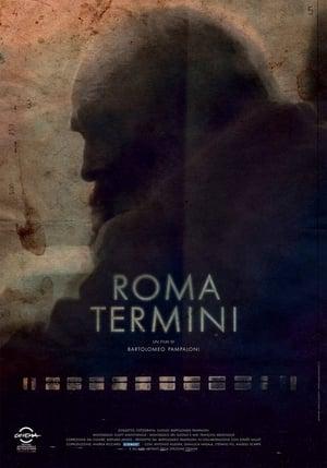 Télécharger Roma Termini ou regarder en streaming Torrent magnet