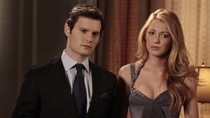 Gossip Girl: Saison 04 Episode 20