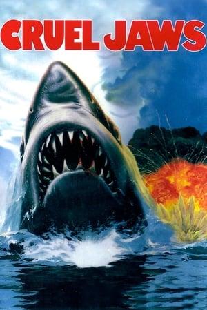 Cruel Jaws (1995)