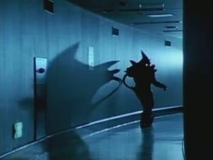 Power Rangers season 13 Episode 9