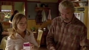 Heartland Season 5 :Episode 11  Fool's Gold