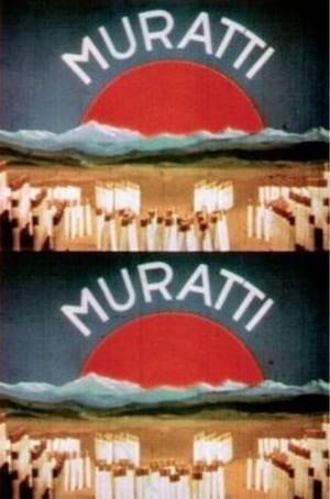 Muratti greift ein