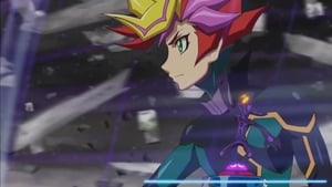 watch Yu-Gi-Oh! VRAINS online Ep-42 full