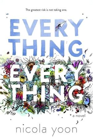 Everything, Everything stream online