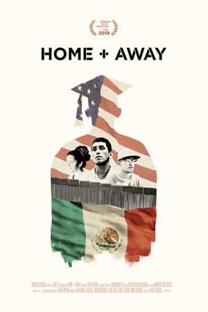Home + Away