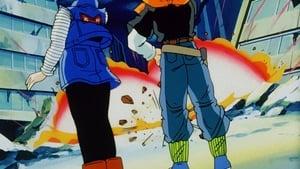 Assistir Dragon Ball Z 6a Temporada Episodio 29 Dublado Legendado 6×29