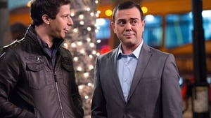 Brooklyn Nine-Nine saison 1 episode 17