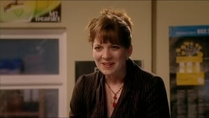 The IT Crowd: 2×4
