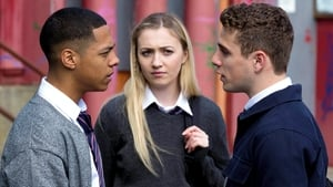 watch EastEnders online Ep-92 full