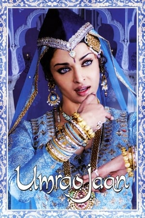Watch Umrao Jaan Full Movie