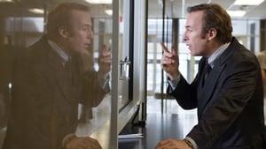 Better Call Saul Saison 1 Episode 1