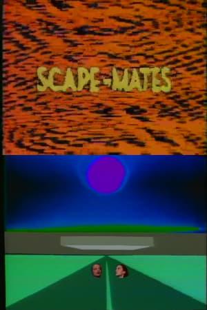 Scape-Mates