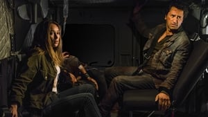 watch Fear the Walking Dead online Ep-7 full