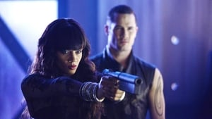 Seriale HD subtitrate in Romana Killjoys Sezonul 1 Episodul 7 Kiss Kiss, Bye Bye