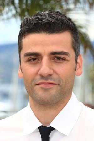 Oscar Isaac profile image 9