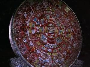 Ancient Aliens Season 0 :Episode 1  Chariots, Gods & Beyond