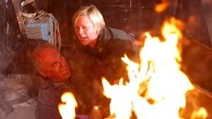 Casualty Season 26 :Episode 14  The Ties that Bind