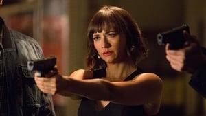 Angie Tribeca saison 2 episode 10