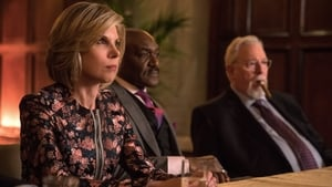 The Good Fight Season 2 : Day 443