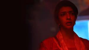 Wife of Ram (2018) HDRip Full Telugu Movie Watch Online