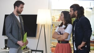 Erkenci Kuş Season 1 :Episode 32  Episode 32