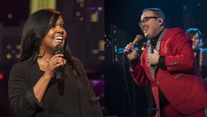 Austin City Limits Season 42 :Episode 13  CeCe Winans / St. Paul & The Broken Bones
