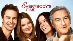 Bilder und Szenen aus Everybody's Fine ©