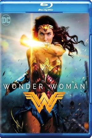 Wonder Woman: Crafting the Wonder