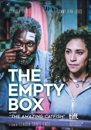 The Empty Box streaming vf