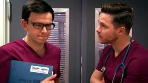 Holby City Season 17 :Episode 25  The Last Time I Saw You