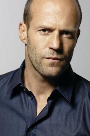 Jason Statham profile image 1