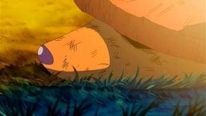 Capítulo especial histórico, el jefe Luffy aparece de nuevo