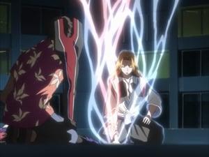 Byakuya is summoned! The Gotei 13 start to move!