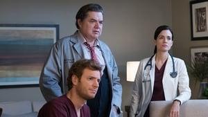Chicago Med Season 1 :Episode 8  Reunion