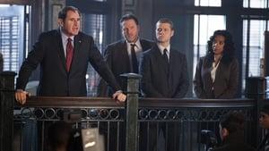 Gotham: 1×2
