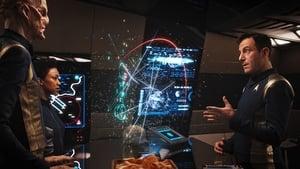 Star Trek: Discovery: 1×10