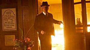 Murdoch Mysteries season 10 Episode 2